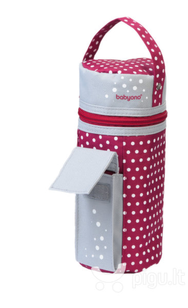 Automobilinis maistelio šildytuvas BabyOno 193 kaina ir informacija | Maitinimo priemonės | pigu.lt