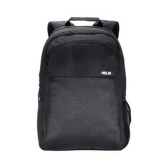 "ASUS Argo Backpack up to 16"", Black"