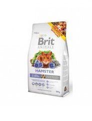 Brit Animals Hamster 300 g