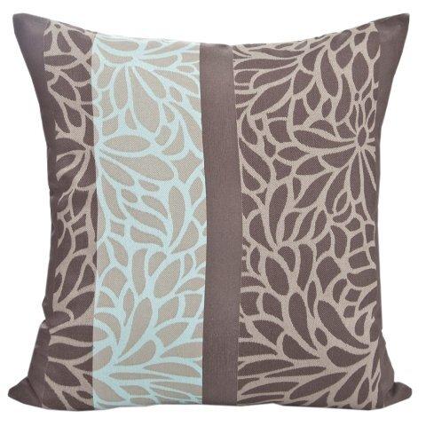 Dekoratyvinis pagalvės užvalkaliukas Alan, 40x40 cm kaina ir informacija | Dekoratyvinės pagalvėlės | pigu.lt