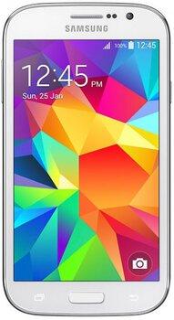 Samsung Galaxy Grand Neo Plus (I9060I), Balta kaina ir informacija | Mobilieji telefonai | pigu.lt
