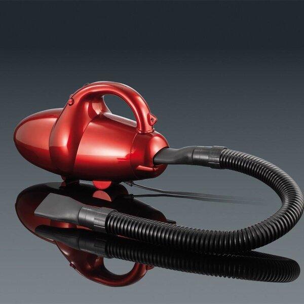 Rankinis dulkių siurblys Cleanmaxx 2 in 1 Power Plus kaina ir informacija | Namai | pigu.lt