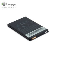 HTC BA S450 Original Battery for HTC 7 Mozart Desire Z Li-Ion 1300mAh