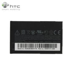 HTC BA S380 Original Battery for Hero Android G3 Li-Ion 1350mAh TWIN160