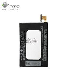 HTC BN07100 HTC One M7 Li-Ion 2300mAh