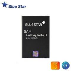 Akumuliatorius telefonui Forever skirtas Samsung Galaxy Note 3, Li-Ion 3500 mAh