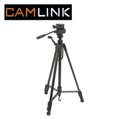 Camlink CML-CL-TPPRE27