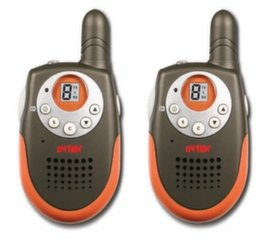 Intek i-Talk T30