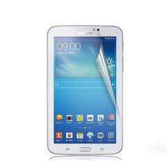 BlueStar Samsung Galaxy Tab Pro 8.4 Screen protector Glossy