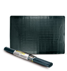 Водонепроницаемый коврики  для багажника Protective Bottari Rug Protective