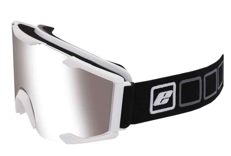 Slidinėjimo akiniai EASSUN INNOVATION IN-03 kaina ir informacija | Slidinėjimo akiniai | pigu.lt