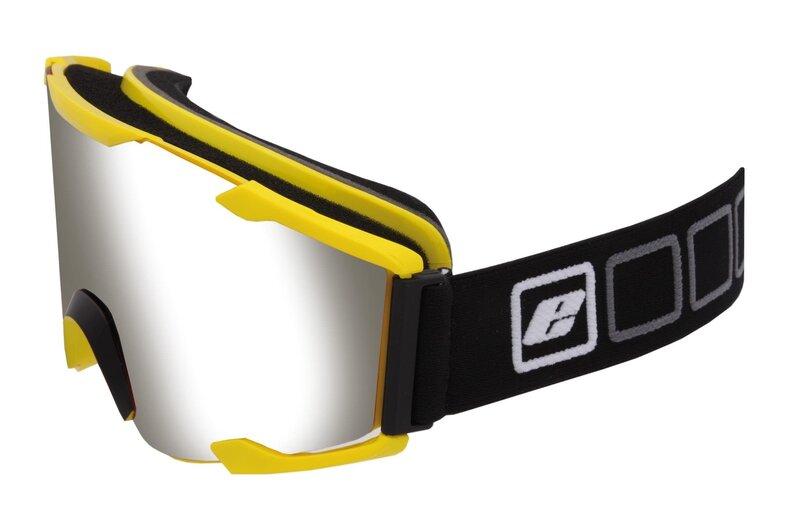 Slidinėjimo akiniai EASSUN INNOVATION IN-05 kaina ir informacija | Slidinėjimo akiniai | pigu.lt