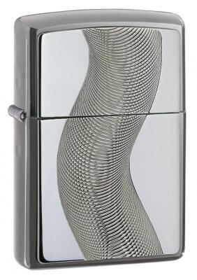 Žiebtuvėlis Zippo 667 kaina ir informacija | Zippo žiebtuvėliai ir priedai | pigu.lt