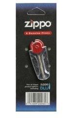 Кремень Zippo 2406N