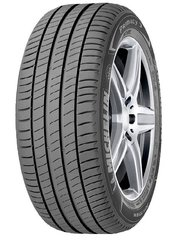 Michelin PRIMACY 3 225/60R17 99 Y