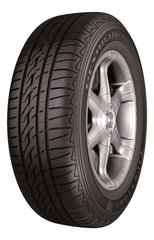 Firestone Destination HP 255/60R17 106 H