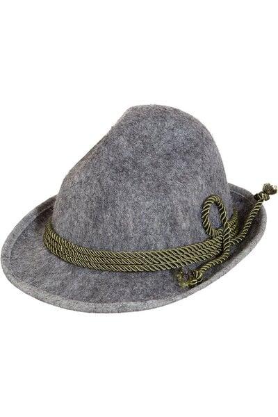 Bavaro kepurė kaina ir informacija | Karnavaliniai kostiumai | pigu.lt