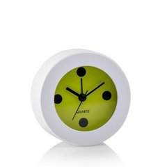 Stalinis laikrodis Punkto Green