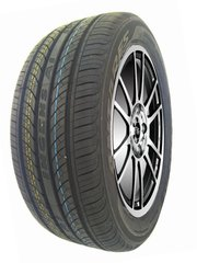 Antares INGENS A1 245/45R18 100 W XL