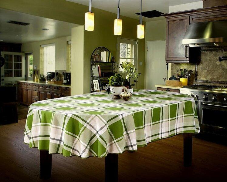 Staltiesė Nevada kaina ir informacija | Staltiesės, virtuviniai rankšluosčiai | pigu.lt