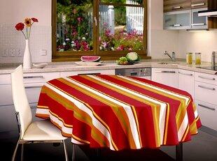 Staltiesė Arizona kaina ir informacija | Staltiesės, virtuviniai rankšluosčiai | pigu.lt