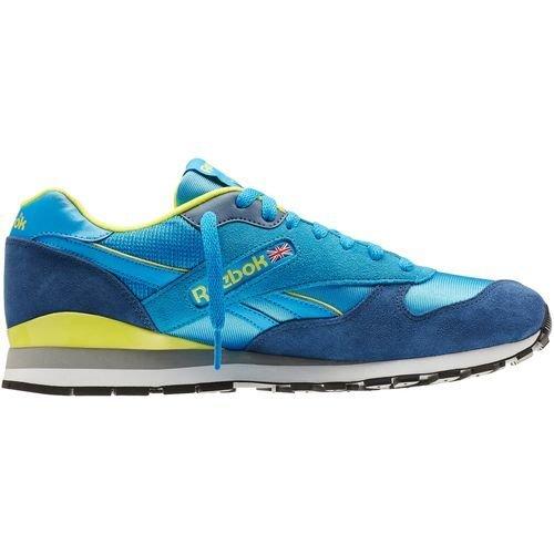 Vyriški sportiniai batai Reebok GL 2620 kaina ir informacija | Spоrtbačiai | pigu.lt
