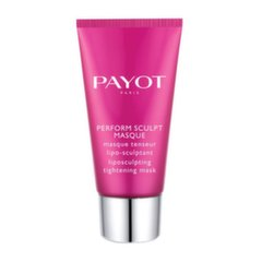 Stangrinanti veido kaukė Payot Perform Sculpt 50 ml