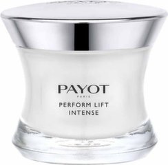 Stangrinamasis dieninis veido kremas Payot Perform Lift 50 ml
