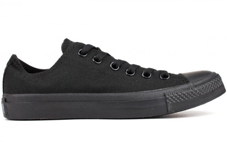 Sportiniai batai Converse Chuck Taylor All Star kaina ir informacija | Sportiniai bateliai, kedai | pigu.lt