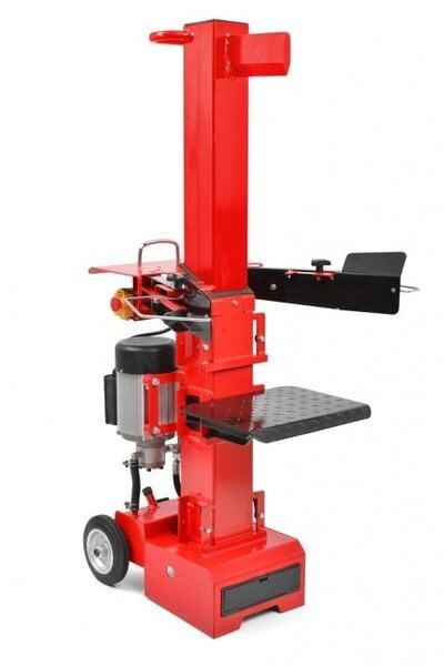 Elektrinė malkų skaldyklė Hecht 681 kaina ir informacija | Malkų skaldikliai | pigu.lt