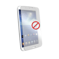 Защитная пленка Puro Antifinger, Galaxy Tab 3 8.0 (T310, T315)