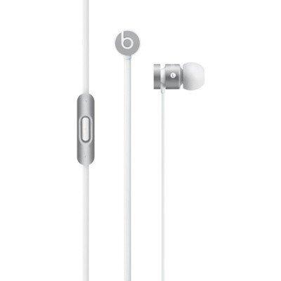 Ausinės Beats by Dr. Dre urBeats, Balta kaina ir informacija | Ausinės, mikrofonai | pigu.lt
