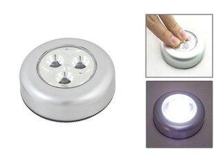 Priklijuojama LED lemputė