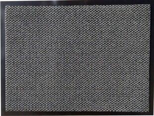 Durų kilimėlis Clin Grey