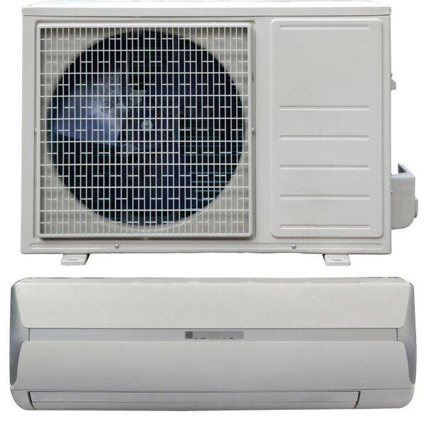 Sieninis oro kondicionierius Celcia MSR1U-09HRDN1-QR kaina ir informacija | Kondicionieriai, šilumos siurbliai, rekuperatoriai | pigu.lt