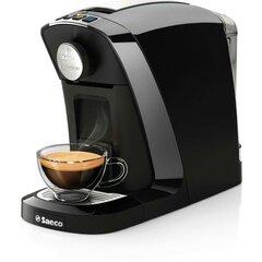 Kavos aparatas Philips Saeco HD 8602/31 kaina ir informacija | Kavos aparatai | pigu.lt