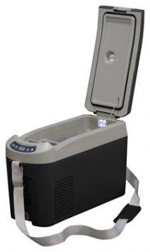 Indel B TB18 12/24V. kaina ir informacija   Automobiliniai šaldytuvai   pigu.lt
