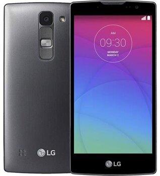 LG SPIRIT (H440N), Pilka kaina ir informacija | Mobilieji telefonai | pigu.lt