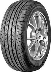 Antares COMFORT A5 215/70R16 100 T