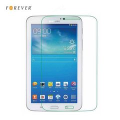 Forever Tempered Glass Extreeme Shock Screen Protector Glass Samsung T110 Galaxy Tab 3 Lite 7.0