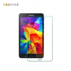 Forever Tempered Glass Extreeme Shock Screen Protector Glass Samsung T235 Galaxy Tab 4 LTE 7.0