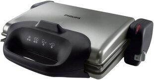 Philips HD4467/90