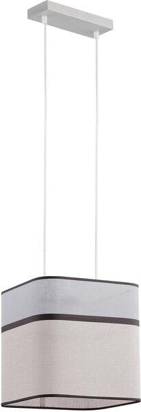 TK šviestuvas Ibis kaina ir informacija | Pakabinami šviestuvai | pigu.lt