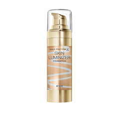 Основа макияжа Max Factor Skin Luminizer 30 мл
