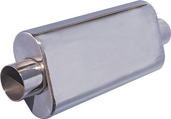 Duslintuvo bakelis MA-A0636 kaina ir informacija | Duslintuvų antgaliai ir bakeliai | pigu.lt