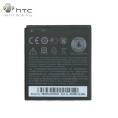 HTC BA S930 Original Battery Desire 601 700 2100mAh Li-Ion BM65100 35H00213-00M