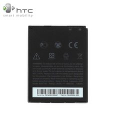 HTC 35H00209-02M Original Battery Desire 600 1860mAh Li-Ion BO47100