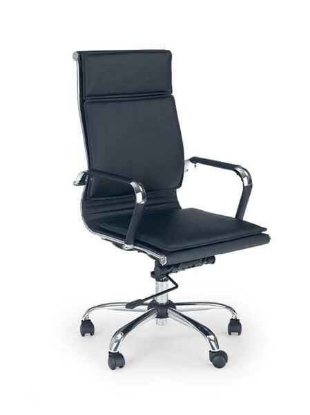 Biuro kėdė Mantus kaina ir informacija | Biuro kėdės | pigu.lt
