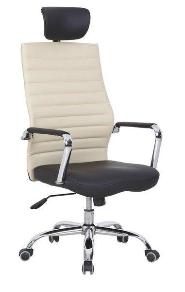 Biuro kėdė Legolas kaina ir informacija | Biuro kėdės | pigu.lt