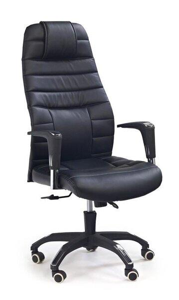 Biuro kėdė Parker kaina ir informacija | Biuro kėdės | pigu.lt